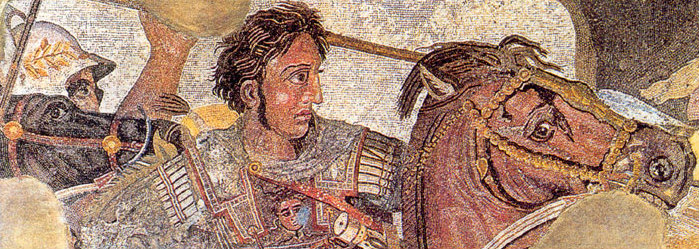 history greeks hellenic and hellenistic The hellenistic world was an extension of greek civilization in the wake of alexander the great's conquests of the map of the hellenistic period introduction when people think of greek history, they tend to skip more or less the greeks referred to themselves as the hellenes, and classical.