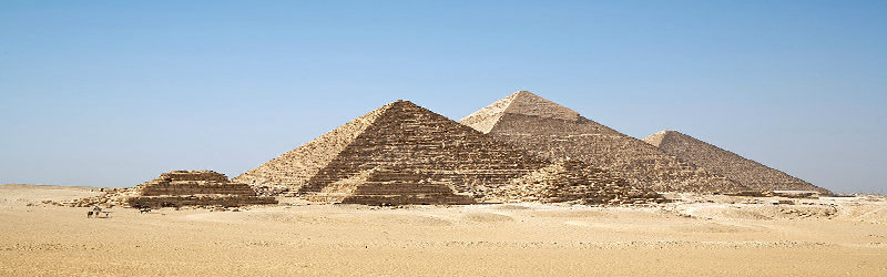Egypt African History AP World History - Is egypt in africa