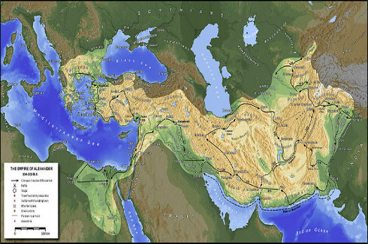 800px-Alexander_the_Great_Macedon_Empire_map.jpg