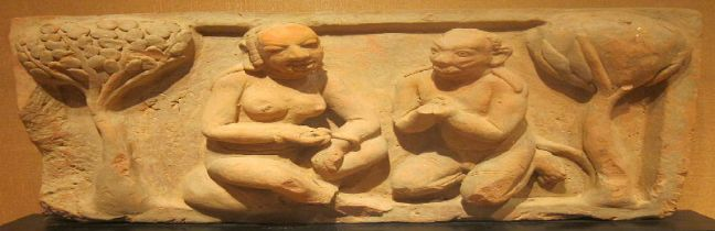 gupta empire achievements in astronomy - photo #41