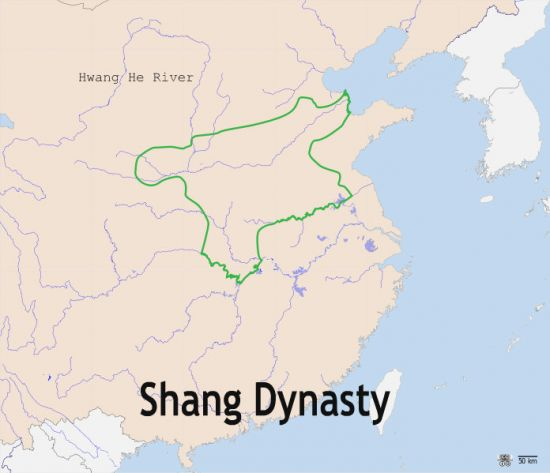 Shang dynasty chinese history ap world history gumiabroncs Gallery