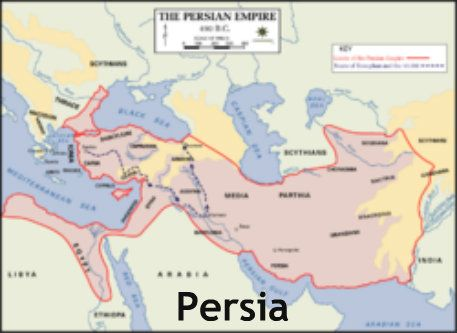 Persia dynasty middle eastern history ap world history gumiabroncs Images