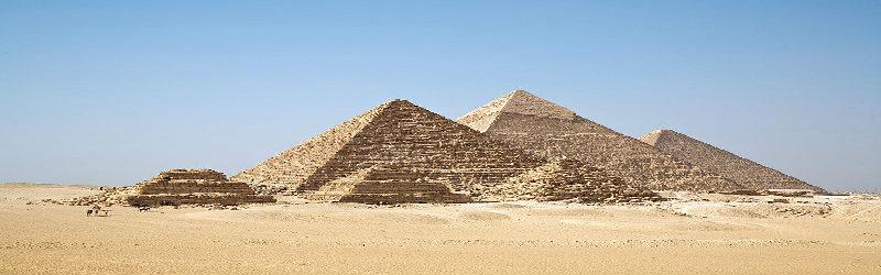 Egypt African History AP World History